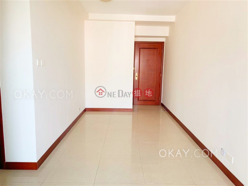 Property Search Hong Kong   OneDay   Residential Rental Listings, Practical 2 bedroom on high floor with balcony   Rental