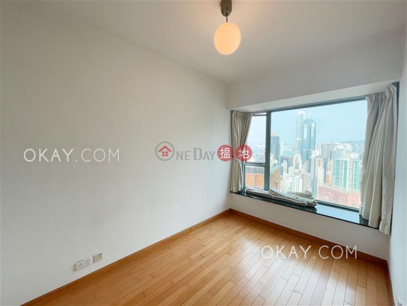 HK$ 49,000/ 月-柏道2號-西區-3房2廁,海景,露台柏道2號出租單位