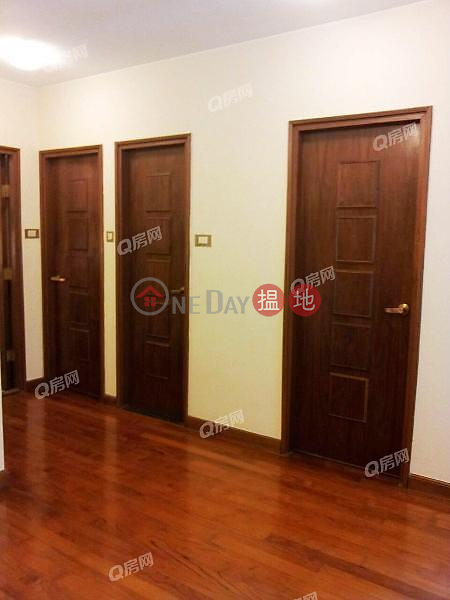 HK$ 7.8M, Fairview Height Central District, Fairview Height | 2 bedroom Low Floor Flat for Sale
