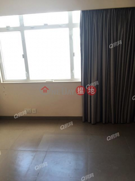 Property Search Hong Kong   OneDay   Residential, Sales Listings   Block 7 Yat Wing Mansion Sites B Lei King Wan   2 bedroom High Floor Flat for Sale