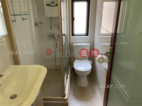 3房2廁,極高層,連車位,馬場景《嘉美閣出售單位》|嘉美閣(Beverly Court)出售樓盤 (OKAY-S165010)_0
