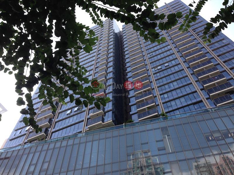 麥花臣匯1A座 (Tower 1A Macpherson Place) 旺角|搵地(OneDay)(2)