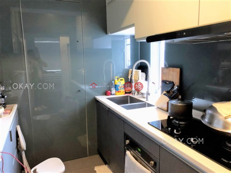Property Search Hong Kong | OneDay | Residential | Sales Listings Gorgeous 2 bedroom with parking | For Sale