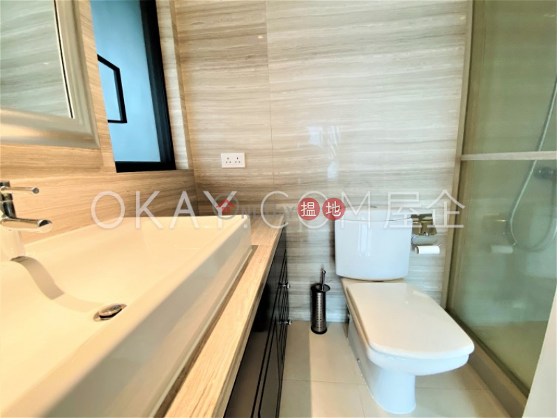 Rare 2 bedroom in Happy Valley | Rental, 2B Broadwood Road | Wan Chai District, Hong Kong, Rental, HK$ 65,000/ month