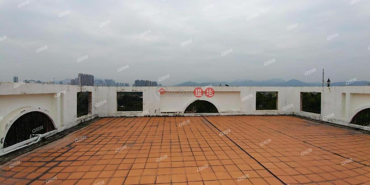 Property Search Hong Kong | OneDay | Residential | Sales Listings, The Eldorado Block 3 | 3 bedroom High Floor Flat for Sale
