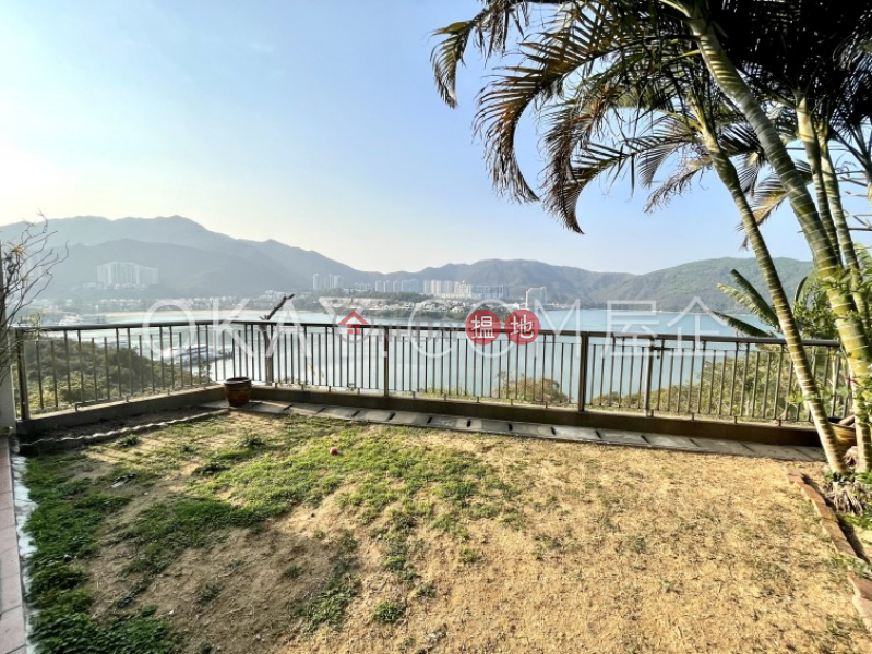 Gorgeous 3 bedroom with sea views   For Sale   Discovery Bay, Phase 4 Peninsula Vl Crestmont, 36 Caperidge Drive 愉景灣 4期蘅峰倚濤軒 蘅欣徑36號 Sales Listings