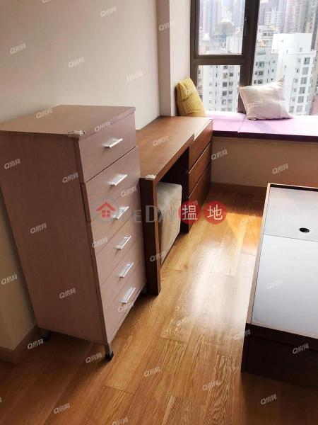 SOHO 189 | Middle, Residential Rental Listings HK$ 46,000/ month