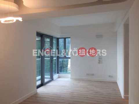 2 Bedroom Flat for Rent in Cyberport|Southern DistrictPhase 1 Residence Bel-Air(Phase 1 Residence Bel-Air)Rental Listings (EVHK43658)_0