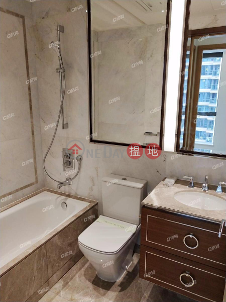 One Homantin | Middle, Residential, Rental Listings | HK$ 24,000/ month