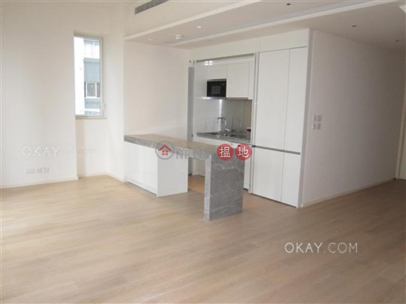 2房2廁,星級會所,露台《敦皓出售單位》31干德道 | 西區-香港-出售|HK$ 3,900萬
