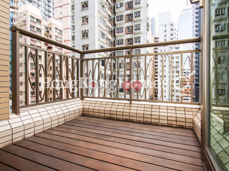 1 Bed Unit for Rent at The Zenith Phase 1, Block 3   258 Queens Road East   Wan Chai District Hong Kong   Rental HK$ 25,000/ month
