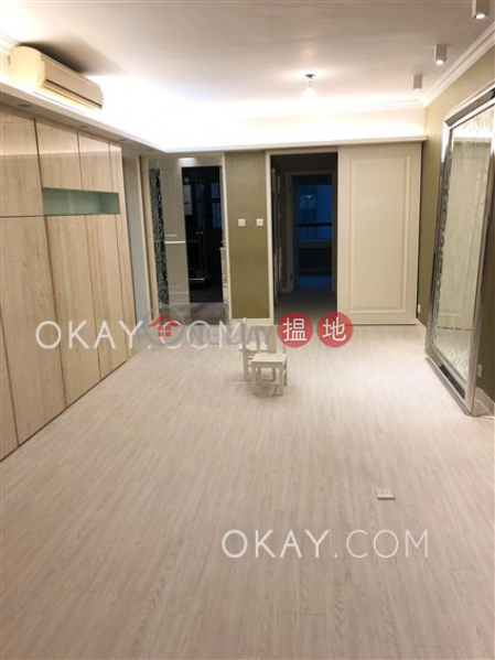 Property Search Hong Kong | OneDay | Residential Rental Listings Charming 2 bedroom with parking | Rental