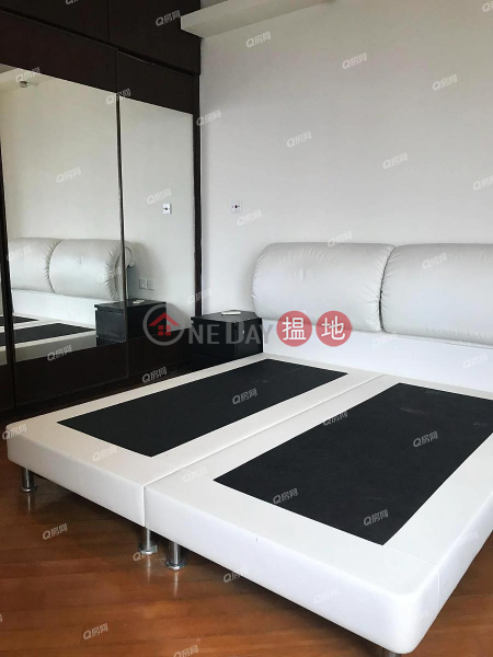 The Belcher\'s Phase 2 Tower 5 | 3 bedroom Mid Floor Flat for Rent | 89 Pok Fu Lam Road | Western District, Hong Kong, Rental HK$ 60,000/ month