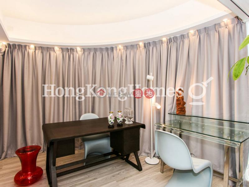 HK$ 35,000/ 月|東成樓|灣仔區|東成樓一房單位出租