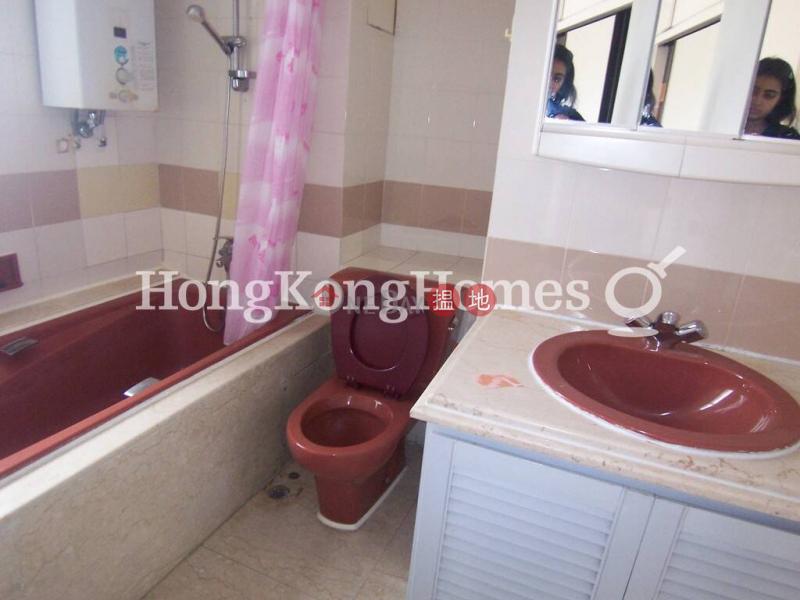 HK$ 42,000/ 月 比華利山 灣仔區-比華利山4房豪宅單位出租