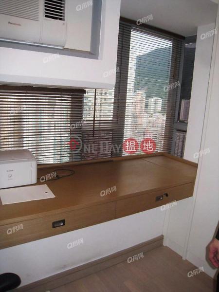 嘉亨灣 2座中層-住宅出租樓盤-HK$ 25,000/ 月