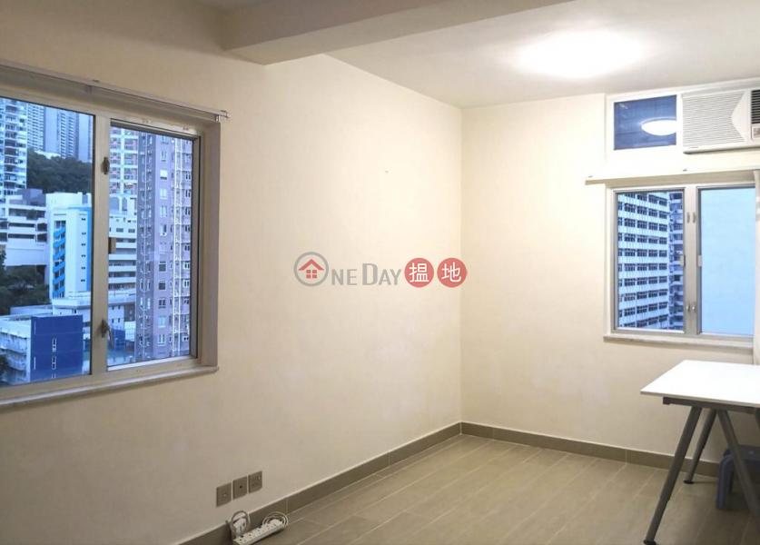 Luen Lee Building | Unknown Residential, Rental Listings | HK$ 19,000/ month