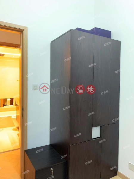 The Cullinan | 2 bedroom High Floor Flat for Rent, 1 Austin Road West | Yau Tsim Mong, Hong Kong, Rental | HK$ 45,000/ month