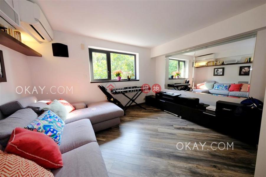 香港搵樓|租樓|二手盤|買樓| 搵地 | 住宅出售樓盤5房3廁,海景,露台,獨立屋《南圍村出售單位》