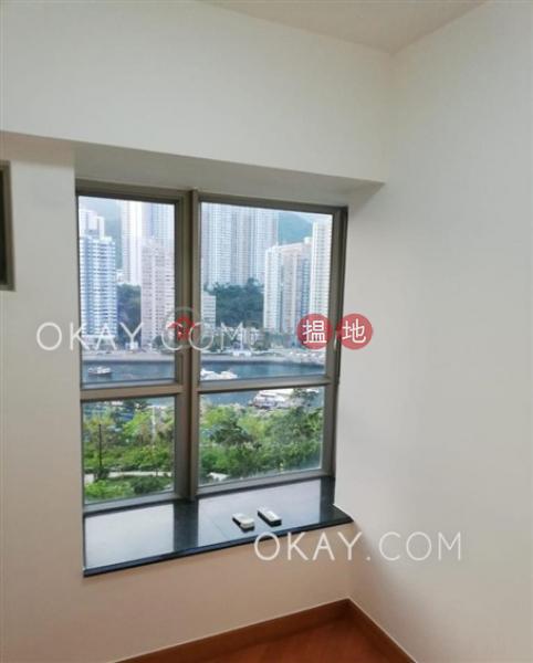 2房1廁,星級會所《深灣軒1座出售單位》|深灣軒1座(Sham Wan Towers Block 1)出售樓盤 (OKAY-S135182)