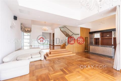Luxurious house with rooftop, terrace & balcony | Rental|The Giverny House(The Giverny House)Rental Listings (OKAY-R285750)_0