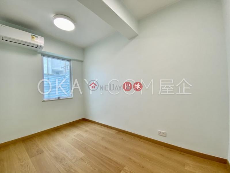 Rare 3 bedroom on high floor with rooftop & parking | Rental | 96 Pok Fu Lam Road | Western District, Hong Kong | Rental | HK$ 65,000/ month