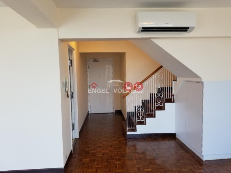 HK$ 39,000/ 月-黃金海岸-屯門掃管笏三房兩廳筍盤出租|住宅單位