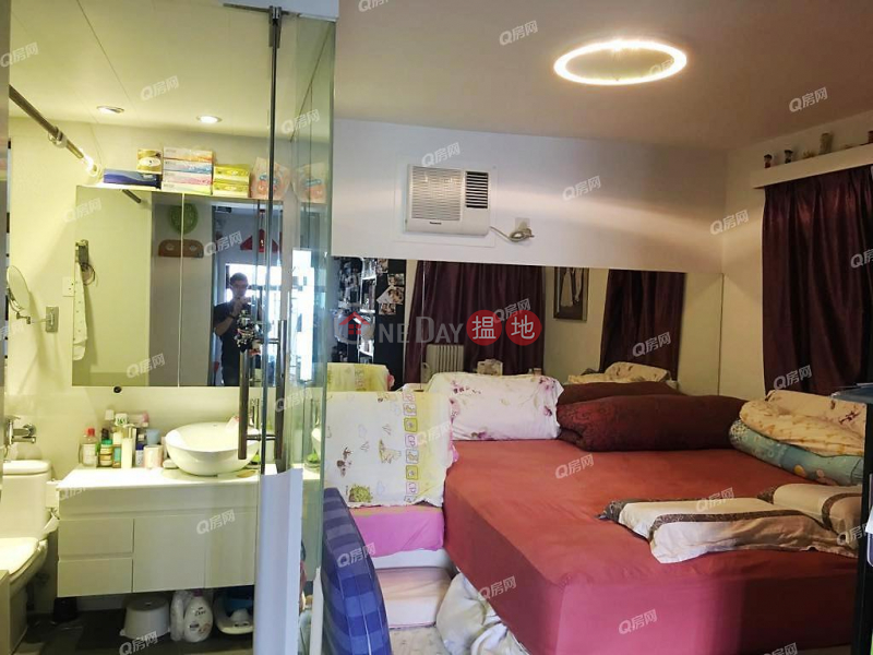 Heng Fa Chuen Block 22 | 3 bedroom High Floor Flat for Rent | 100 Shing Tai Road | Eastern District | Hong Kong | Rental | HK$ 28,000/ month