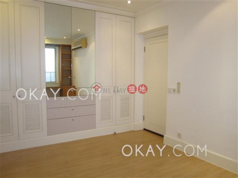 威豪閣-中層|住宅出租樓盤|HK$ 60,000/ 月