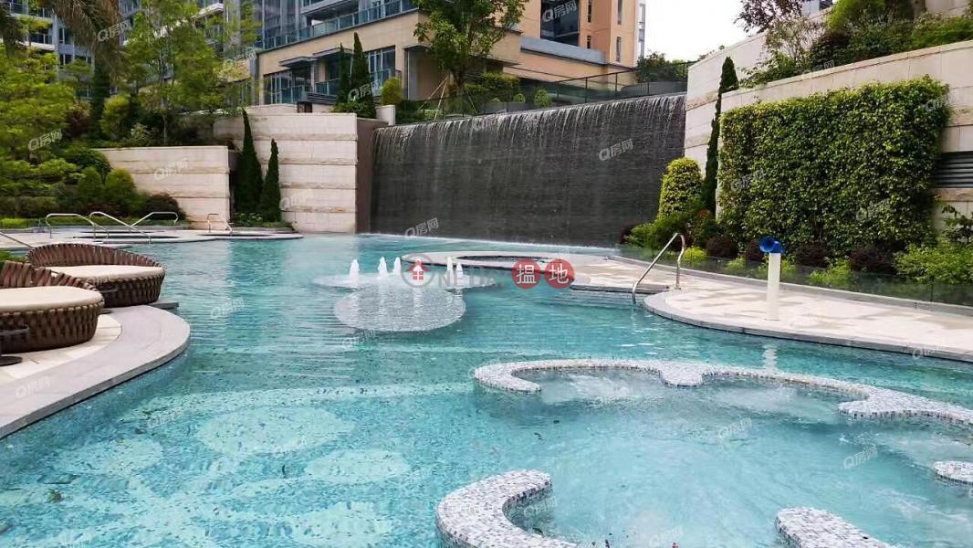 環境優美,地標名廈,名牌發展商,有匙即睇《Park Circle租盤》|Park Circle(Park Circle)出租樓盤 (QFANG-R97243)