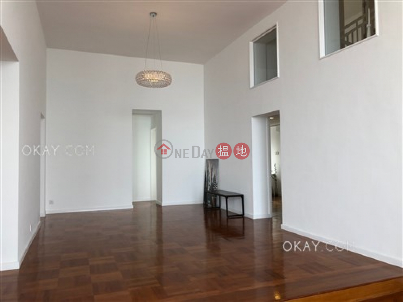 Property Search Hong Kong | OneDay | Residential | Rental Listings | Gorgeous 2 bed on high floor with harbour views | Rental