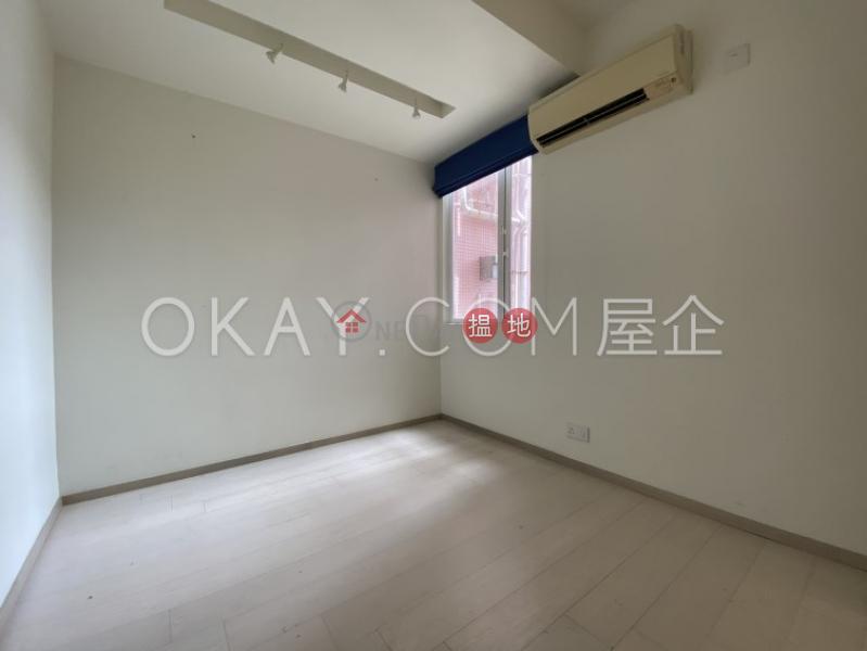 香港搵樓|租樓|二手盤|買樓| 搵地 | 住宅-出租樓盤3房2廁,連車位,露台東園出租單位