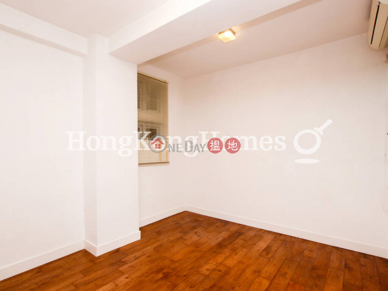 1 Bed Unit for Rent at Block 1 Phoenix Court | 39 Kennedy Road | Wan Chai District, Hong Kong | Rental, HK$ 44,000/ month
