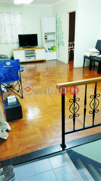 Lo Tsz Tin Tsuen, High | Residential | Rental Listings HK$ 14,800/ month