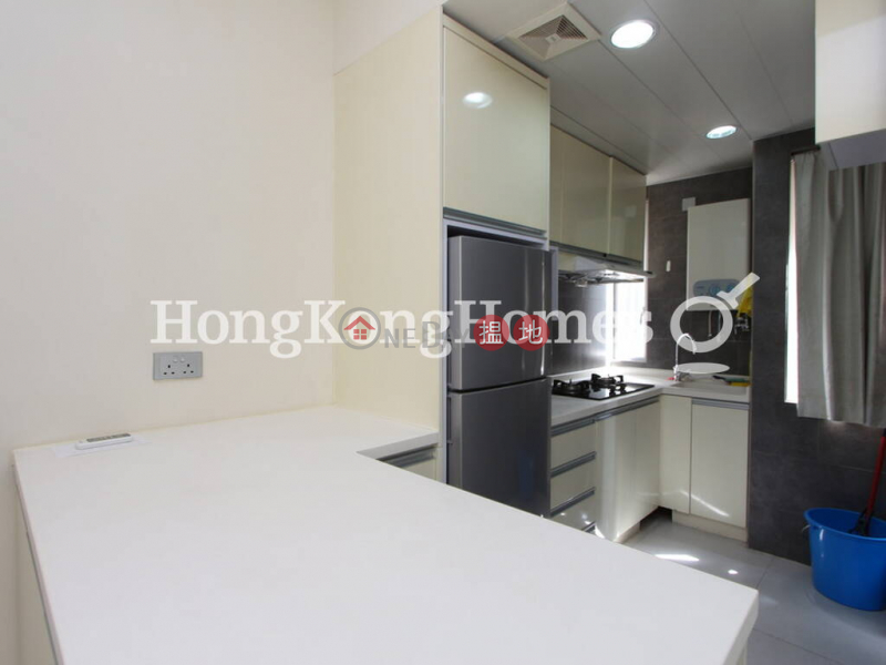 1 Bed Unit for Rent at Woodland Court, Woodland Court 福臨閣 Rental Listings | Western District (Proway-LID145613R)