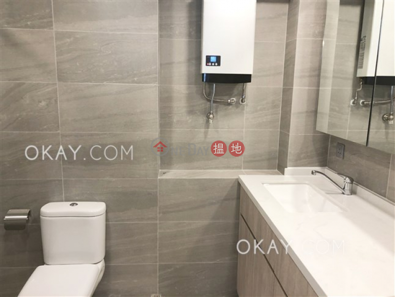 Property Search Hong Kong | OneDay | Residential | Rental Listings Luxurious 2 bedroom with balcony | Rental