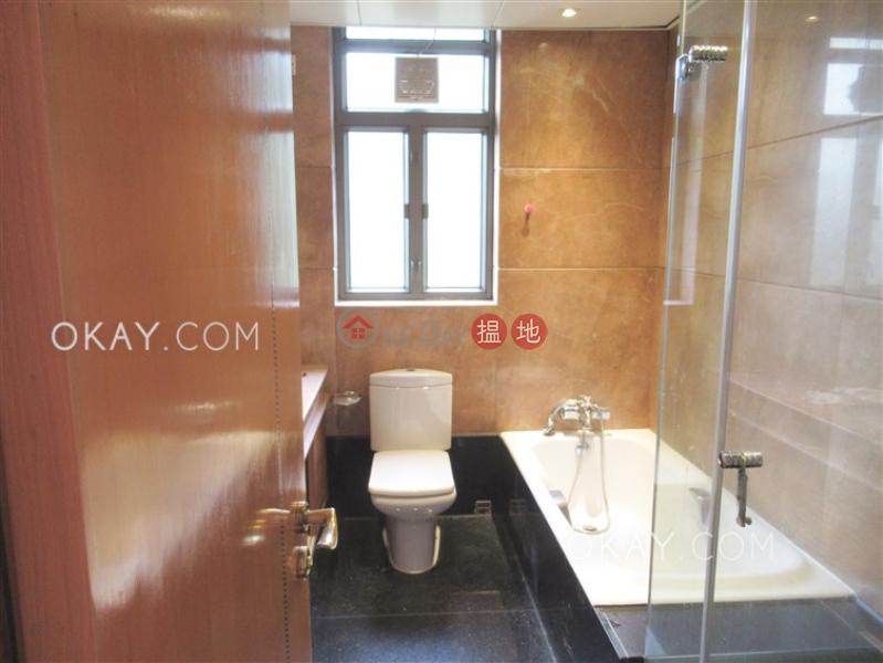 3房2廁,實用率高,海景,連車位《Hirst Mansions出租單位》30盧吉道 | 中區-香港-出租|HK$ 88,000/ 月