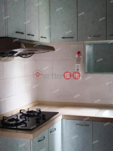 Property Search Hong Kong | OneDay | Residential Sales Listings Kam Fai Garden Block 1 | 3 bedroom Flat for Sale