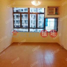Roc Ye Court | 3 bedroom Low Floor Flat for Rent