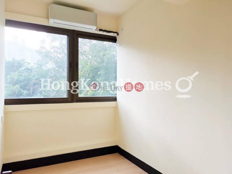 3 Bedroom Family Unit for Rent at 87 Wong Nai Chung Road   87 Wong Nai Chung Road 黃泥涌道87號 Rental Listings
