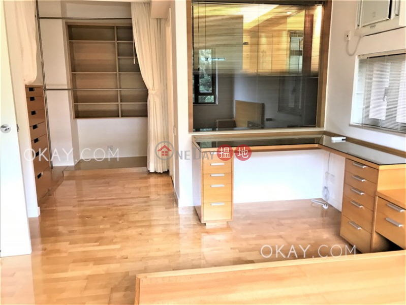 Property Search Hong Kong | OneDay | Residential | Rental Listings | Charming 2 bedroom with parking | Rental