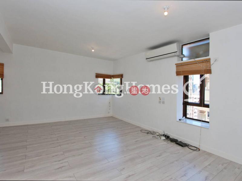 名仕閣兩房一廳單位出租-33毓秀街 | 灣仔區|香港|出租-HK$ 28,500/ 月