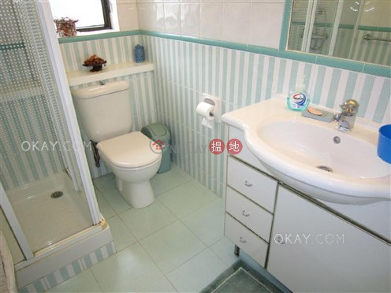 愉景灣 2期 畔峰 觀濤樓 (H3座)-高層|住宅出售樓盤|HK$ 2,200萬