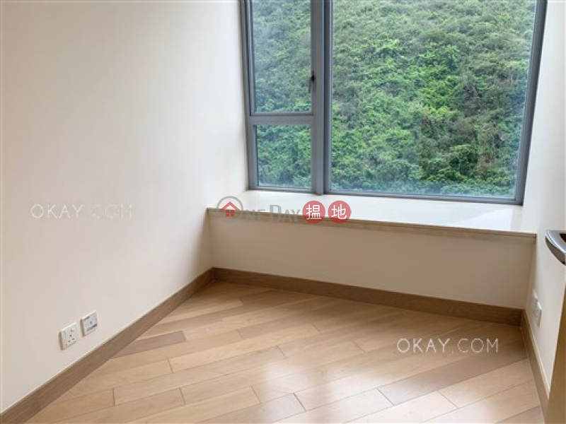 HK$ 43,000/ month | Larvotto, Southern District Stylish 3 bedroom with balcony | Rental