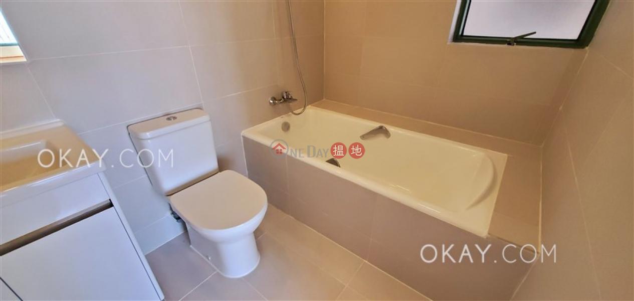HK$ 2,800萬|雍景臺-西區-3房2廁,實用率高,極高層,星級會所雍景臺出售單位