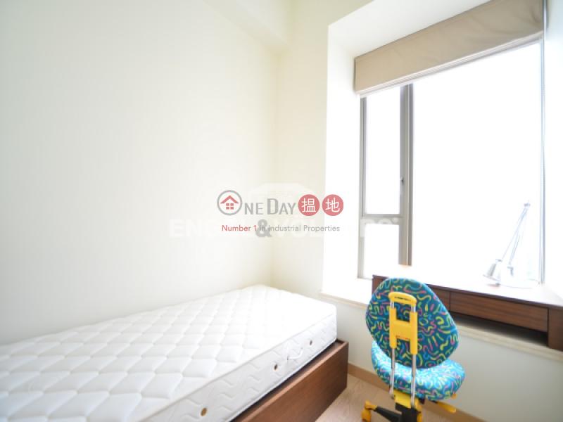 上環三房兩廳筍盤出售|住宅單位-189皇后大道西 | 西區-香港出售|HK$ 2,300萬