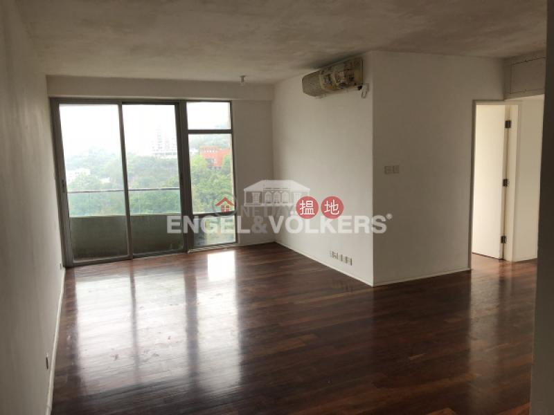 香港搵樓|租樓|二手盤|買樓| 搵地 | 住宅出租樓盤|淺水灣三房兩廳筍盤出租|住宅單位