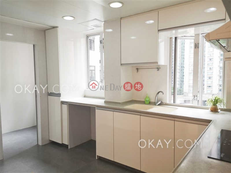 Merry Court Middle Residential Rental Listings HK$ 47,000/ month