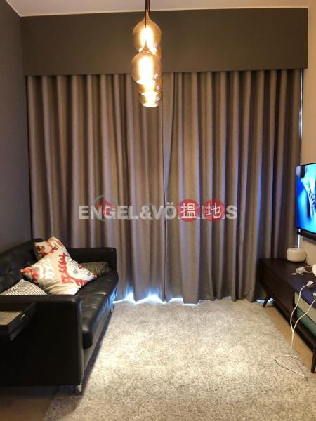 Kelletteria|請選擇-住宅出租樓盤-HK$ 300,000/ 月