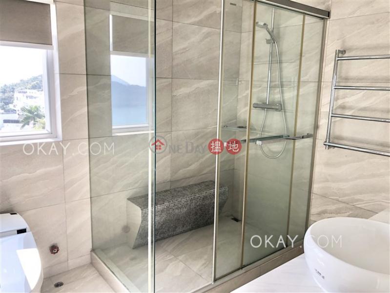 Rainbow Villas Unknown Residential Rental Listings, HK$ 100,000/ month